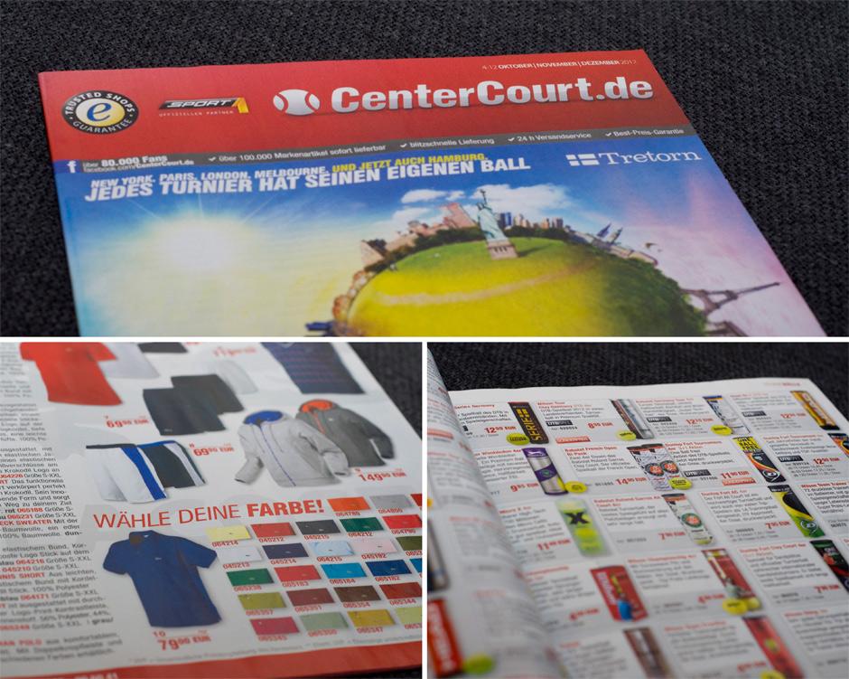 Katalog-Layout-CenterCourt.de