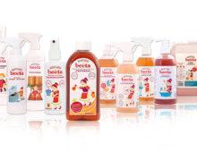 Produktfotografie »Beeta«