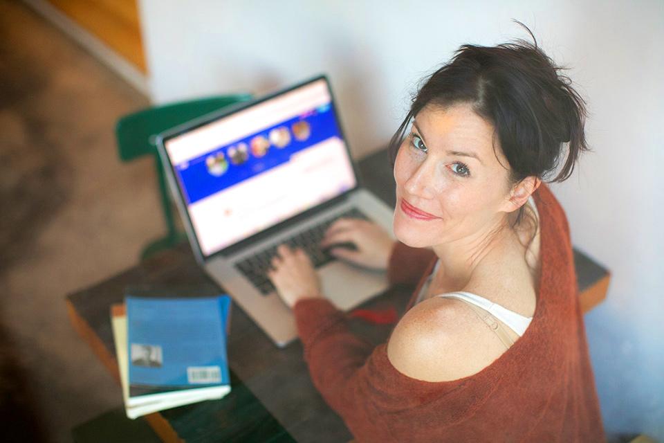 GERBODE-grafikdesign bietet die Erstellung von Webshops