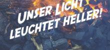Webdesign »Finde die günstige Feuerschale!«