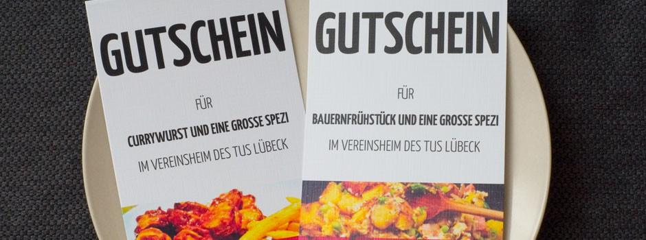 gerbode-grafikdesign-rostock-editorial-design-gutschein-karte-1