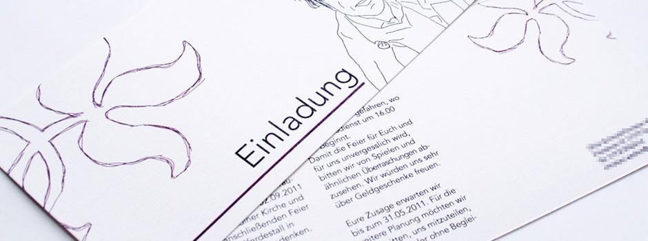 gerbode-grafikdesign-rostock-editorial-design-hochzeitseinladung-1