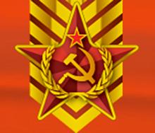 Täglich Neues aus Russland!