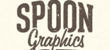 Durch Grafik-Tutorials dazulernen!