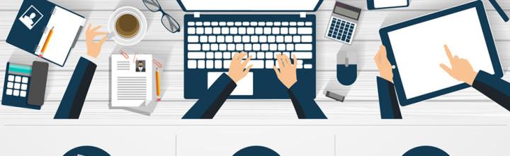 Günstiges und professionelles Webseitendesign mit WordPress
