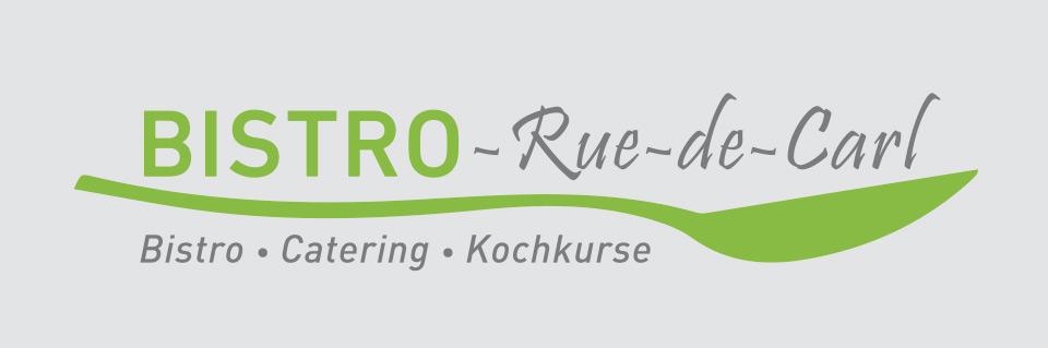 gerbode-grafikdesign-rostock-bistro-rue-de-carl-corporate-logo_2